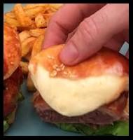 La Minute Gourmandises - Page 24 Burger12