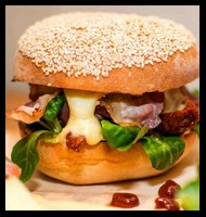La Minute Gourmandises - Page 24 Burger16