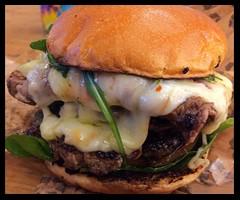 La Minute Gourmandises - Page 24 Burger17