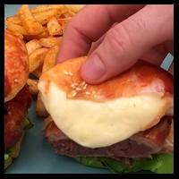 La Minute Gourmandises - Page 24 Burger18
