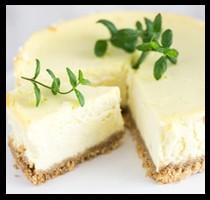 La Minute Gourmandises - Page 29 Cheese16