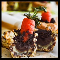 La Minute Gourmandises - Page 23 Cookie34