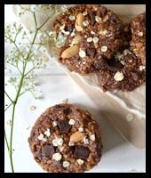 La Minute Gourmandises - Page 28 Cookie35