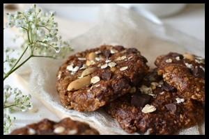 La Minute Gourmandises - Page 28 Cookie36