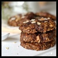 La Minute Gourmandises - Page 28 Cookie37