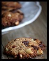 La Minute Gourmandises - Page 28 Cookie38