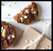 La Minute Gourmandises - Page 28 Cookie40