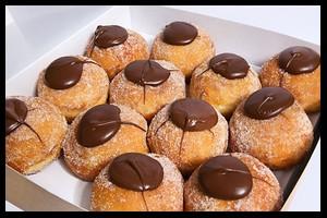La Minute Gourmandises - Page 29 Donuts21