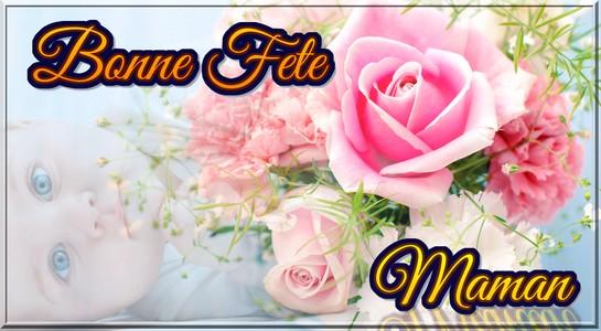 Bonne fêtes des mamans  Fete_d11