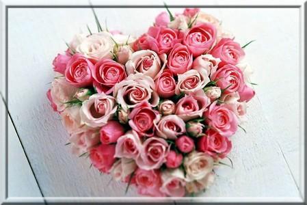 Bonne fête des Mamies Fleur10
