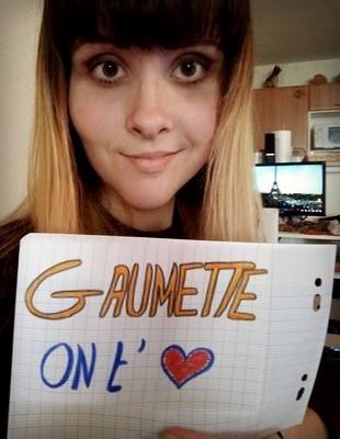 Les trésors de Gaumette  - Page 5 Gaumet10