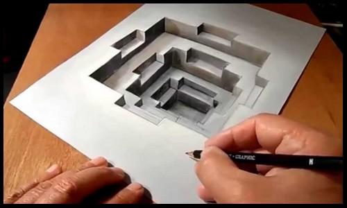 illusion d optique - Page 4 Illusi10