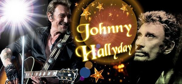 Hommage à Johnny Hallyday (1943-2017) Johnny13
