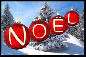 Joyeux Noël à tous ! - Page 2 Noel_112