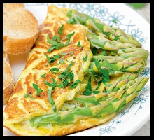 La Minute Gourmandises - Page 23 Omelet31