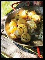 La Minute Gourmandises - Page 26 Patate10