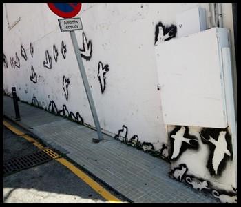 les plus beaux Street Art  - Page 4 Pertus14