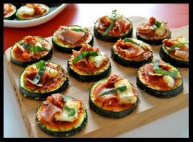 La Minute Gourmandises - Page 22 Pizza_11