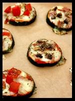 La Minute Gourmandises - Page 22 Pizza_13