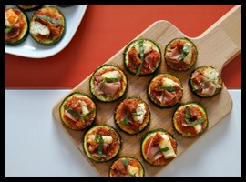 La Minute Gourmandises - Page 22 Pizza_15