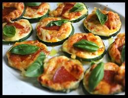 La Minute Gourmandises - Page 22 Pizza_16