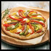 La Minute Gourmandises - Page 24 Pizza_19