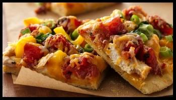 La Minute Gourmandises - Page 24 Pizza_20