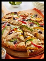 La Minute Gourmandises - Page 24 Pizza_21