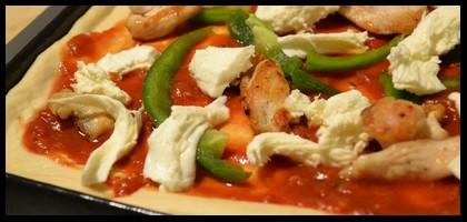 La Minute Gourmandises - Page 24 Pizza_22