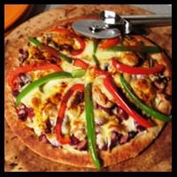 La Minute Gourmandises - Page 24 Pizza_23