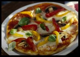 La Minute Gourmandises - Page 24 Pizza_24