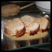 La Minute Gourmandises - Page 28 Roti_d11