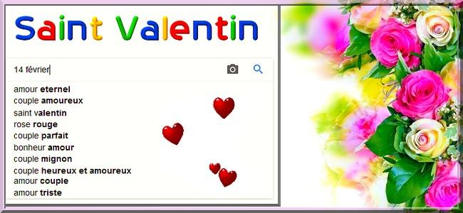 Mardi 14 fevrier bonne Saint Valentin  Saint_13