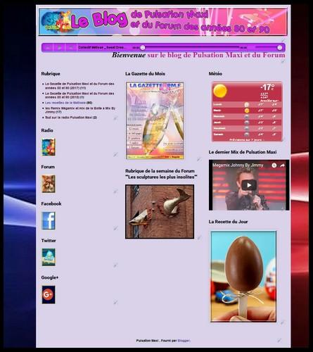 Le Blog de Pulsation Maxi  - Page 2 Sans_t15