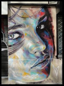 les plus beaux Street Art  - Page 5 Street32