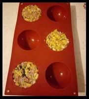 Vos créations culinaires Tartar11