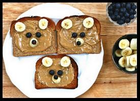 La Minute Gourmandises - Page 29 Toast_11