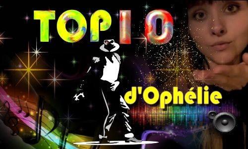 Le Top 10 - Page 2 Top_1012
