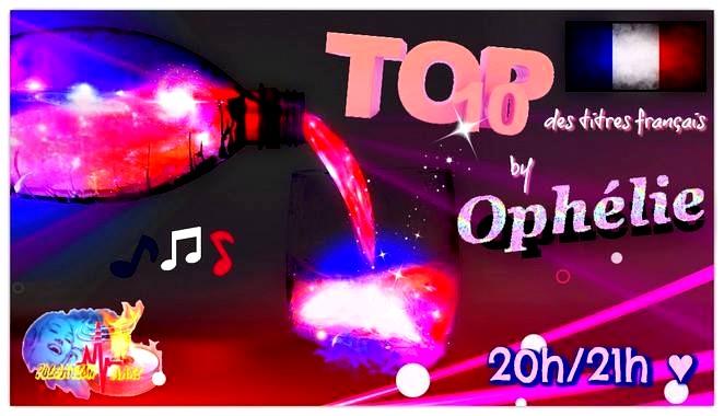 Le Top 10 - Page 3 Top_1013