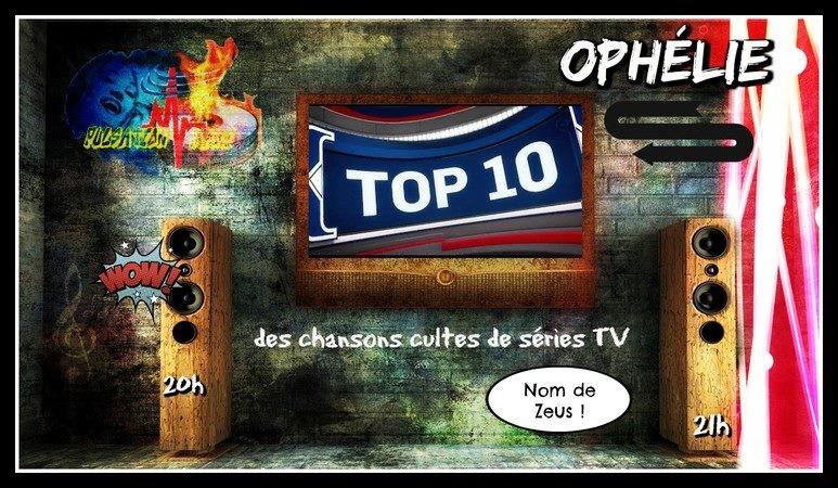 Le Top 10 - Page 4 Top_1019