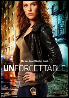 l'ABC des series - Page 5 Unforg10