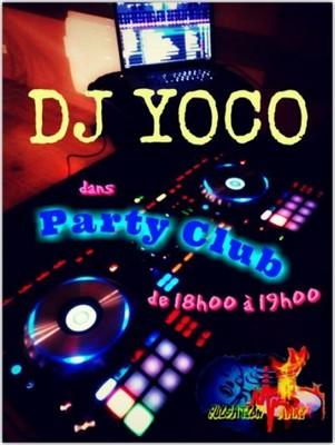 Quel est votre programme du soir ?  - Page 36 Yoco10