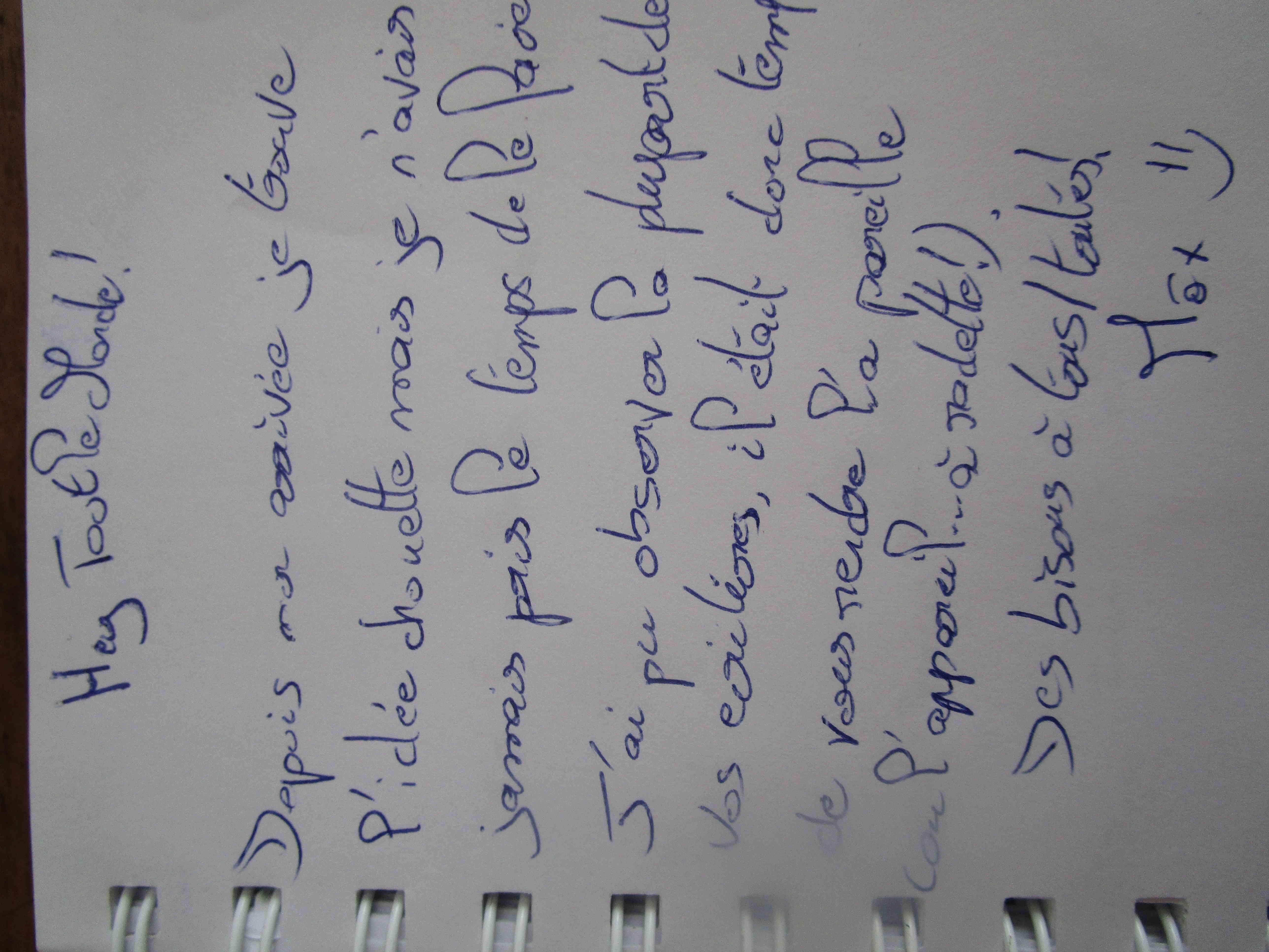 Le topic manuscrit Img_1310