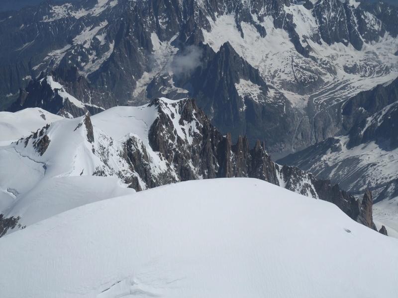 Comment identifier les sommets sur les photos de montagne Dscf3710