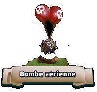 Comment placer ses Pièges Aériens Bombe_10