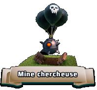 Comment placer ses Pièges Aériens Mine_c10