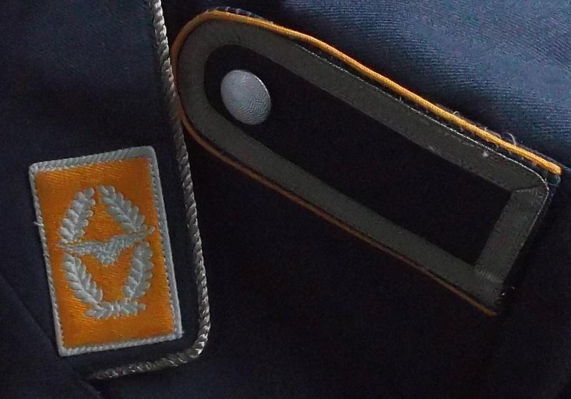 insigne allemande 00411