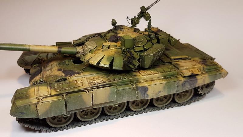 T-72 B3, de Meng 20171010