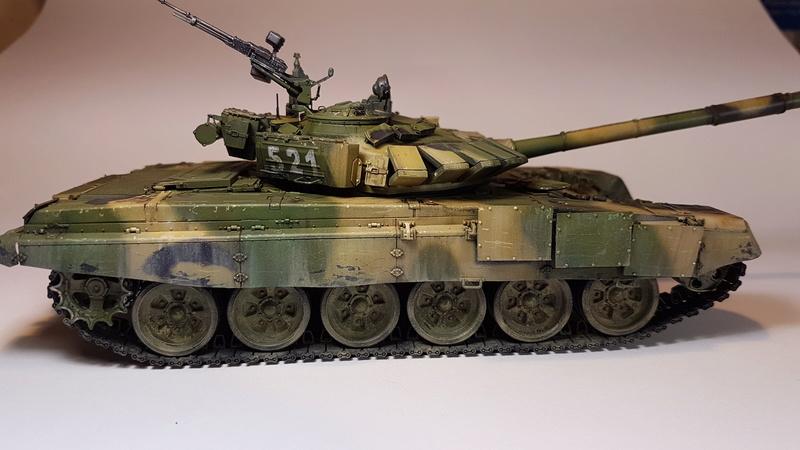 T-72 B3, de Meng 20171011