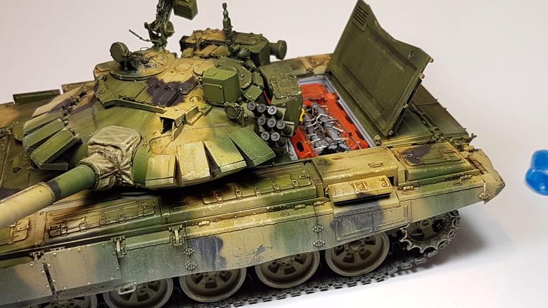 T-72 B3, de Meng 20171012